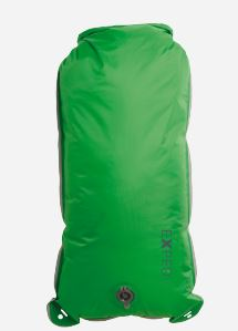 EXPED Shrink Bag