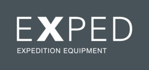 EXPED_horizontal_charcoal