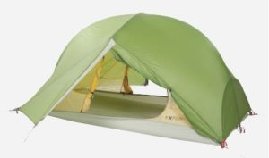 EXPED Mira I HL Tent