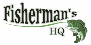 fishermanshq-logo
