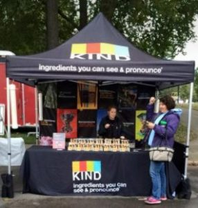 Kind_booth