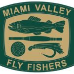 MVFF_logo_fly fishing