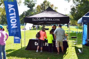 Mad River_Booth_Photo