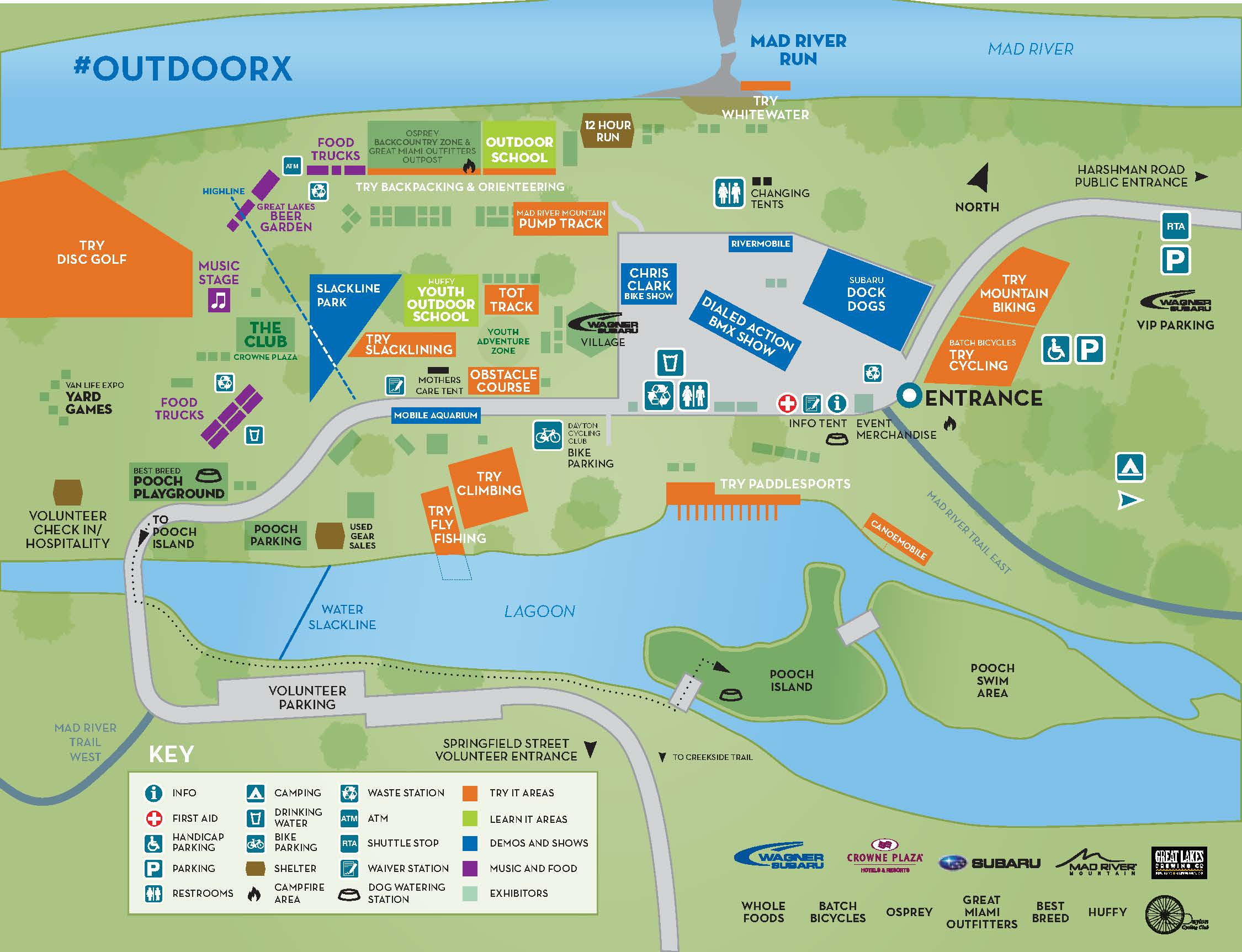 OutdoorX-2019Map