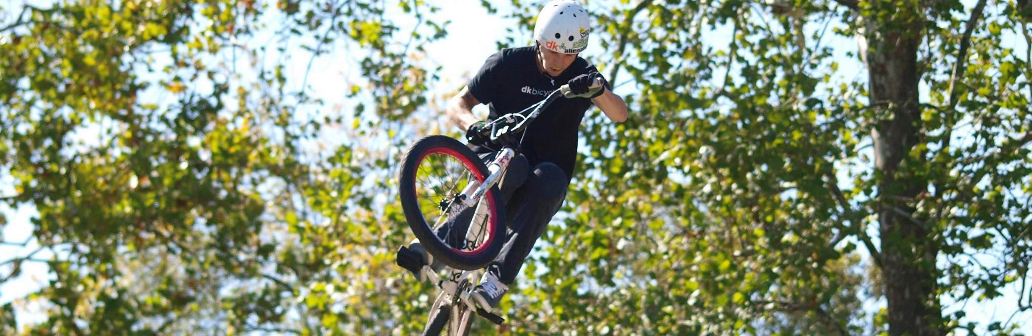 OutdoorX-Demos-BMX