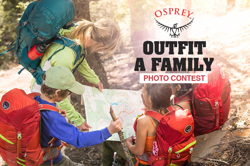 Outfit_osprey_photo