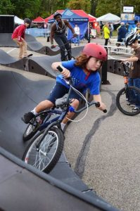 Pumptrack_photo_bike