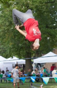 Slackline_photo