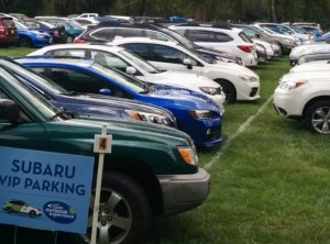 Subaru_parking_photo