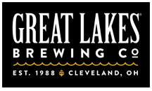 Great Lakes Brewing Company logo