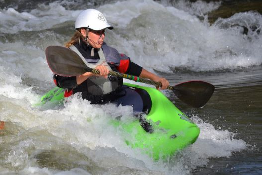 kayak_photo_mad river run