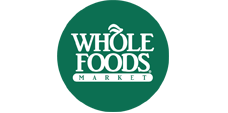 our-sponsors-whole-foods-logo