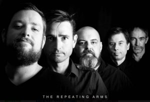 repeating arms_photo