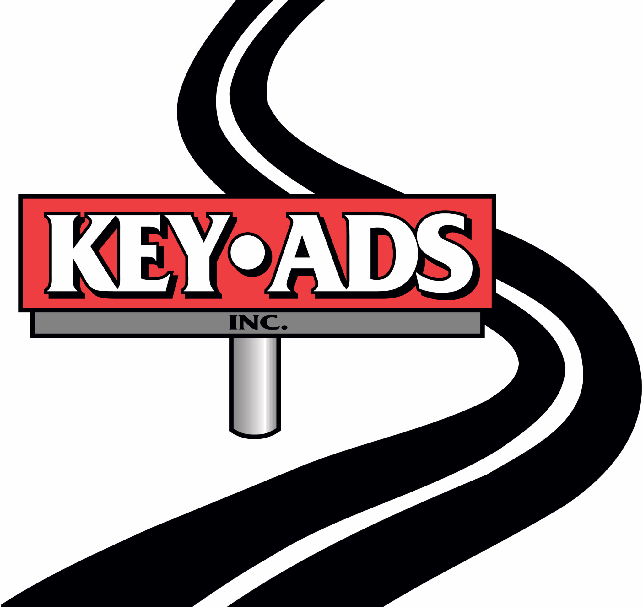 KEY•ADS LOGO